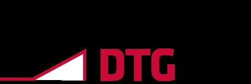 DTG Dachtechnik Großhandel
