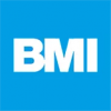 BMI Systemlösungen fürs Dach